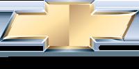 Logo marki Chevrolet