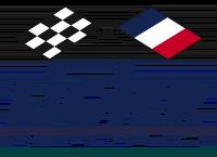 Logo marki Ligier