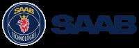 Logo marki Saab