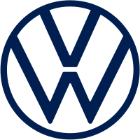 Logo marki Volkswagen